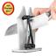 NEW ProEdge™ Sharpener Best Price FREE SHIPPING