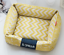 thumbnail 1 - Cat-and-Dog-Bed-Cushion-Sofa-Bed-Mat-Free-shipping-Removable-cover-D128