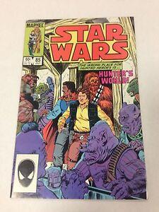 Star-Wars-85-July-1984-Marvel-Comics