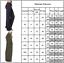 Womens-Loose-Yoga-Cargo-Pants-Wide-Leg-Casual-Palazzo-Sports-Pockets-Trousers thumbnail 2
