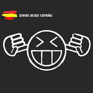 RUIDO-DE-ESCAPE-PEGATINA-EMOJI