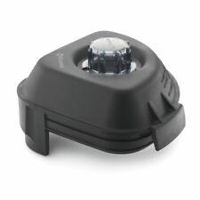 Vitamix 15985 2 Piece Lid For 32 Oz 48 Oz Advance Container
