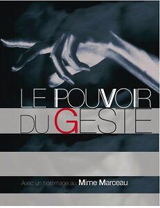 Programme-EXPOSITION-LE-POUVOIR-DU-GESTE-avec-un-Hommage-au-Mime-Marceau-2017
