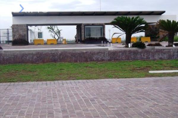 TERRENO EN VENTA en Residencial Lomas Del Dorado, Riviera Veracruzana