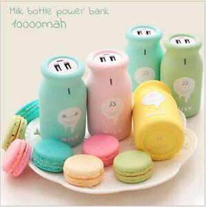 Cute-Milk-Bottle-10000MAH-Power-Bank