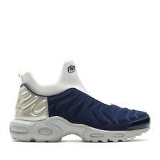 Nike WMNS Air Max Plus Slip SP 940382 001 Size Us5.5 No Lid