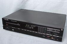 Philips CD-834  CD-Player