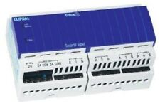 C-BUS WIRED PC INTERFACE 5500PCU DRIVER PC