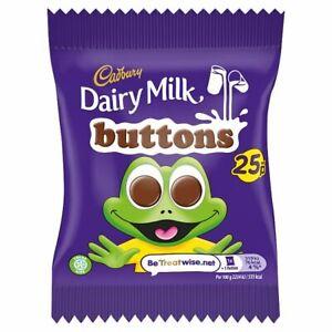 Cadbury-Dairy-Milk-Buttons-x-60-Chocolate-Bags-14-4g-each