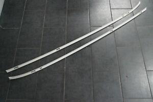 BMW-X5-E70-Aufnahme-Dachreling-Dachleiste-Zierleiste-Dachzierleiste-Alpinweiss-3