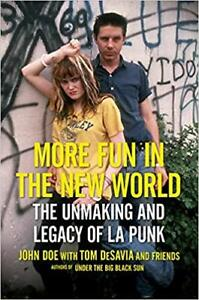 More-Fun-in-the-New-World-by-John-Doe-HARDCOVER-2019