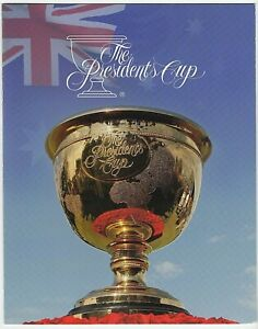2011-PRESENTATION-STAMP-PACK-039-THE-PRESIDENTS-CUP-039-EMBOSSED-MINI-SHEET-15-x-60c
