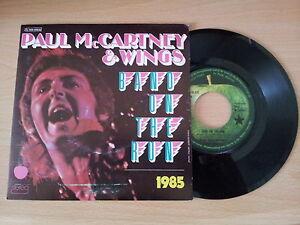 Paul-McCartney-034-Band-On-The-Run-034-French-7-034-Beatles