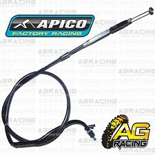Apico Negro Cable Del Embrague Para Honda CRF 450R 2013-2016 13-16 Motocross Enduro MX