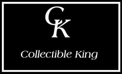 Kollectable King