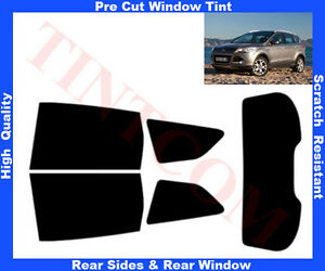 Film-Solaire-Teinte-Ford-Kuga-5P-2013-Vitres-Arriere-amp-Lunette-5-50