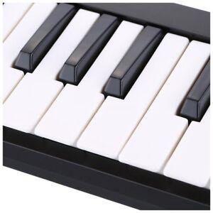 Worlde-Easykey-25-Keyboard-Mini-25-Key-USB-MIDI-Controller-Musical-PF-S8X2-V8K5