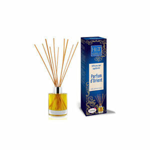 Pack-Diffuser-by-Capillarite-Bio-Recharge-Perfume-D-039-Orient-100ml
