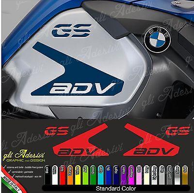 2x MAGNETI MARELLI STABILUS portellone posteriore sportelli Silenziatore per BMW 3 e91 Touring