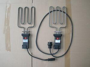 B-Krizman-elektrische-Heizschlangen-Set-EHS-220-2x1000-W-TOP