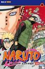 Naruto - Mangas Bd. 46 von Masashi Kishimoto (2010, Taschenbuch)