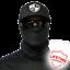 SA-COMPANY-FACE-SHIELD-240-Styles-Schal-Maske-Bandana-Tube-Halstuch-BLITZVERSAND Indexbild 5