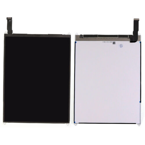 LCD Display Touch Screen Digitizer Replacement For Apple iPad Mini 1