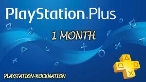 1-mese-PLAYSTATION-psnss-PLUS-PS4-PS3-Vita-nessun-codice