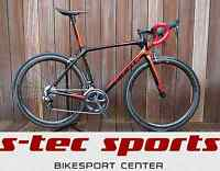 Giant TCR Advanced SL 1 2016 S-Tec Edition,Road Bike,Carbon, Roadbike