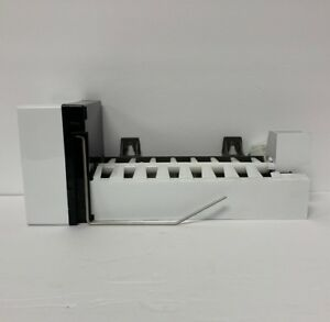 Details about Frigidaire Ice Maker embly with Wire Harness SA8868 SA on