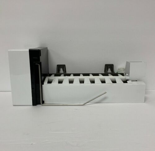 Frigidaire Ice Maker Assembly with Wire Harness SA8868 SA 8868