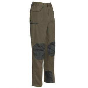 Verney Cocheron Pro Caza Rapace pantalones ripstop paliza disparo  difíciles  echa un vistazo a los más baratos