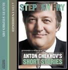 Short Stories by Anton Chekhov (CD-Audio, 2009)