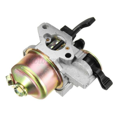 Engine Cement Mixer Lifan Loncin Carburetor Carb Gasket Kit For Honda G100 GXH50