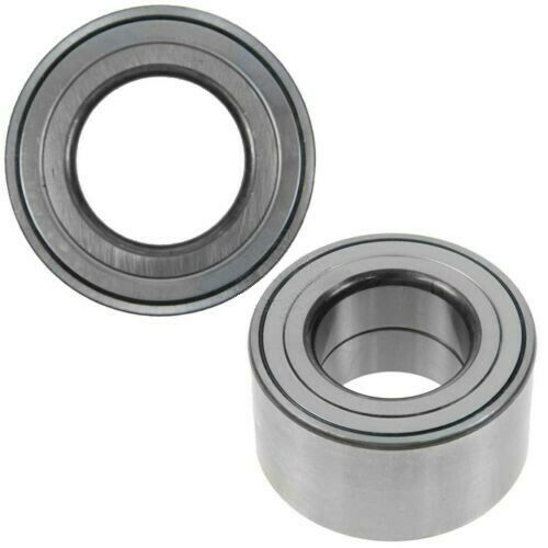 Trailing Arm Bearings *Pair*  Fit Can-Am Outlander//Renegade replaces 293350037