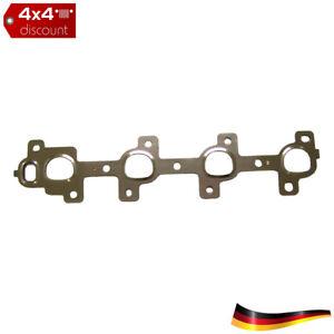 078253032BA//BJ 078253034AR Audi A4 B5//A6 4B//A8 D2 2.4//2.8l Abgaskrümmer rechts