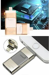 Apple-OTG-Pendrive-64GB