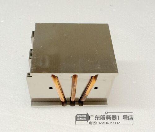 IBM Heatsink For X3400 X3500 /& X3650 FRU 40K7438