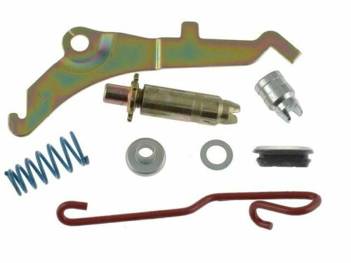 For 1985-1997 Pontiac Firebird Drum Brake Self Adjuster Repair Kit 64965GM