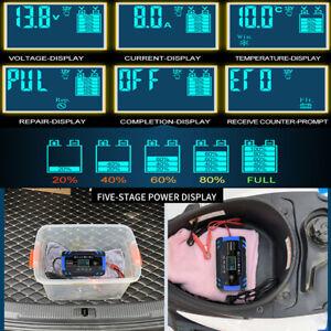Voiture-Chargeur-de-batterie-LCD-12V-24V-Auto-Jump-Booster-demarrage-6-150AH-EU