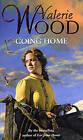 Going Home by Val Wood (Paperback, 2001)