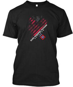 82nd-Airborne-Division-Veteran-Vintage-Hanes-Tagless-Tee-T-Shirt