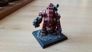 GW Citadel Warhammer 40k Rogue Trader 4010 Imperial Guard Comissar   eBay