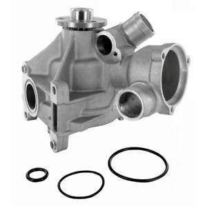 Engine Water Pump for Mercedes-Benz 84-93 W124 W126 W463 1032003701 1032000701