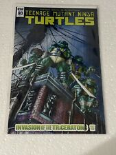 *** Teenage Mutant Ninja Turtles TMNT V1 2013 *** Cafard Terminator