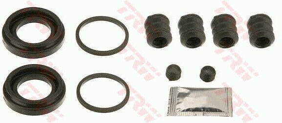 Étrier de frein Kit réparation 02.43.098 0025864442