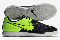 Nike Magistax Pro Indoor Boys Junior Football Trainers Futsal Soccer Shoes UK1-5
