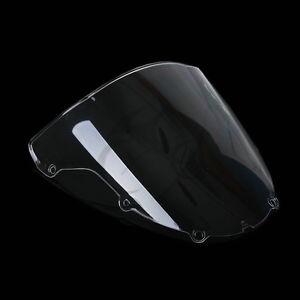 Clear-Windshield-Windscreen-For-Kawasaki-Ninja-ZX6R-ZX-6R-ZX6-R-636-2003-2004-03