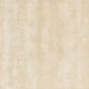 Granada Beige Sandsteinoptik 60x60cm Fliesen Feinsteinzeug