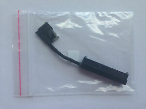 Dell-Latitude-E7440-SATA-Hard-Drive-Connector-Dell-P-N-HH0YC